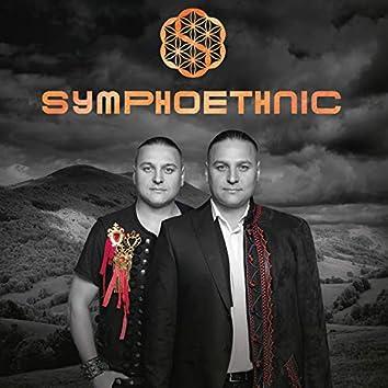 SYMPHOETHNIC