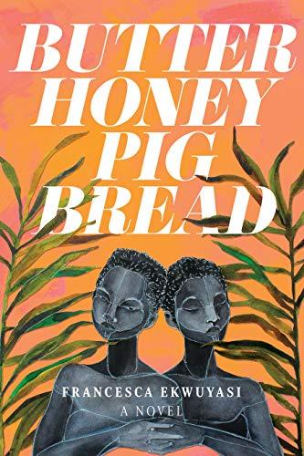 Butter Honey Pig Bread (English Edition)