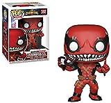 Funko Pop Games: Marvel Contest of Champions-Venompool w/ Phone Exclusive 302