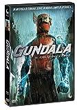 Gundala - Il Figlio del Lampo ( DVD)