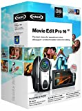 MAGIX MOVIE EDIT PRO 16