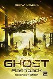 Ghost: Flashback
