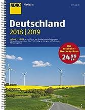 Suchergebnis Auf Amazon De Fur Autoatlas Deutschland 1 150000