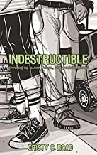 Indestructible: Growing up Queer, Cuban, and Punk in Miami