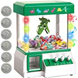 Bundaloo Claw Machine Arcade Game...
