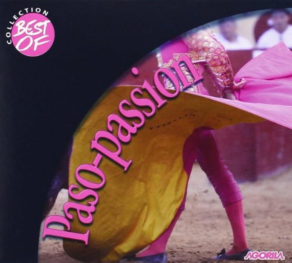 Paso - Passion