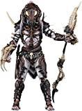 NECA - Predator Ultimate Alpha Predator 100th Edition 7in ActionFigure