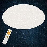 Briloner Leuchten - LED
