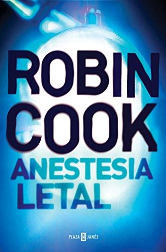 Anestesia letal (Éxitos)