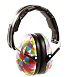 BANZ Kids Headphones – Hearing Protection Earmuffs For Children...