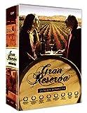 Gran Reserva (Serie Completa) [DVD]