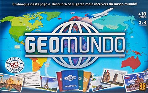 Geomundo