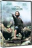 La Misión (1986, Dir. Roland Joffé)