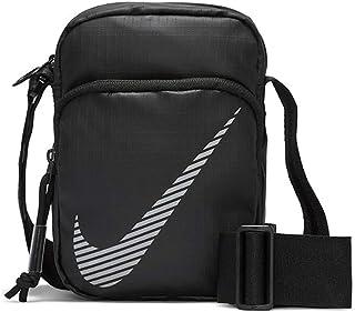 Nike Sportswear Heritage - Bolso bandolera para hombre
