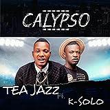 Calypso (feat. K-Solo)