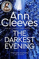 The Darkest Evening (Vera Stanhope)