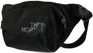 [THE NORTH FACE]ザ・ノースフェイス ラップアップ メッセンジャーバッグ NN2PJ50[並行輸入品] (ブラック)