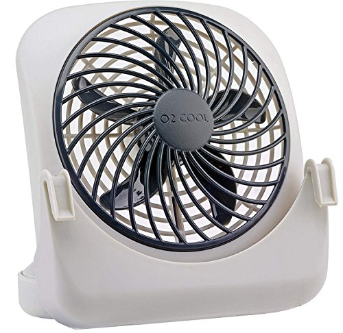 Top 10 best selling list for portable fan for dog