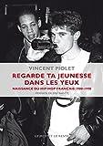Regarde ta jeunesse dans les yeux - Naissance du hip-hop français 1980-1990 (MUSIQUES) - Format Kindle - 9782360543601 - 14,99 €