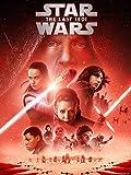 Star Wars: The Last Jedi UHD (Prime)