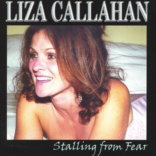 Liza Callahan