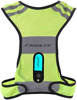 Best yellow fishing vest Reviews