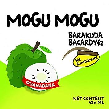 Guanabana (feat. Bacardy52)