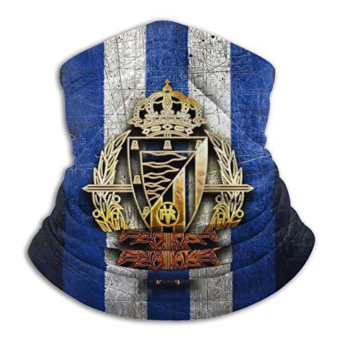 Nascb R-EAL Soci - Papa gorros mágicos, diademas de pañuelo facial, pañuelo para el cuello, bandana, pasamontañas