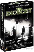 Dominion: Prequel to the Exorcist [USA] [DVD]