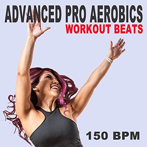 Sexy and I Know It (150 Bpm Advanced Pro Workout Mix)
