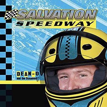 Salvation Speedway