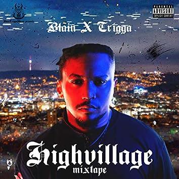 Highvillage