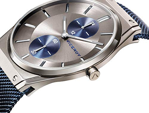 Viceroy 42327-17 , Reloj para hombre