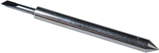 Tools 60 Degree Redsail Vinyl Plotter Cutter Blades, N Grade 5pcs/ Pack