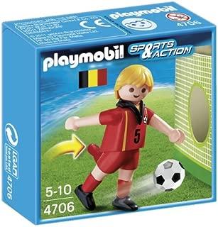 Amazon.es: Juguetes y juegos