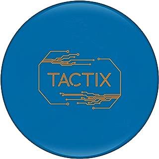 Best tactix bowling ball Reviews