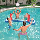 Pool Floats - Best Reviews Guide