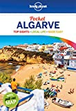 Lonely Planet Pocket Algarve [Lingua Inglese]