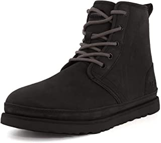 UGG Harkley Weather, Bottine Chukka Homme