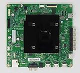 Compatible with Vizio 756TXHCB0QK0320 Main Board for E55-E1 (LTMEVIQT Serial)