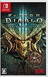 「ディアブロ III エターナルコレクション」がNintendo Switchにやってきます! 2014年に発売された「ディアブロ III」本編と、その続編となる拡張パック「リーパー オブ ソウルズ」、そして「ライズ オブ ザ ネクロマンサー」が1つになったのが、ディアブロ IIIの決定版である「ディアブロ III エターナルコレクション」 です。 今回はオフラインでもオンラインでも最大4人まで同時プレイ可能です。あらゆる場所で、地獄の軍勢を迎え撃つために、英雄として立ち上がりましょう! Nin...
