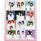 櫻坂46 カレンダー 2021 ポストカードセット