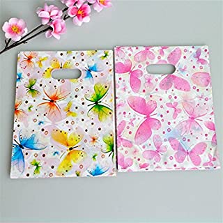 wholesale butterfly gifts