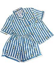 BTS 防弾少年団 パジャマ ルームウェア バスローブ Tシャツ 可愛い カジュアル 夏着 涼しい 半袖 短パン ショートパンツ 上下セット レディース メンズ 薄手 前開き 部屋着 寝間着 ポケット付き 人気 応援グッズ
