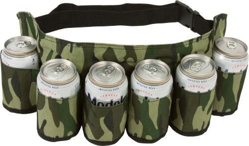 cold beer belt - 4