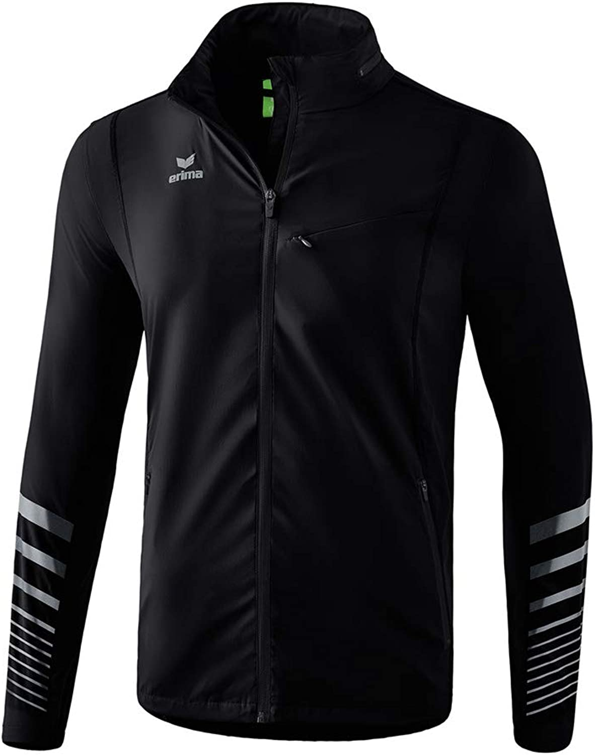 Erima Men's Race Line 2.0 Running Jacket