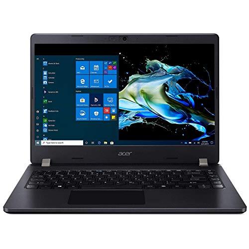 Acer NX.VLFEF.00A