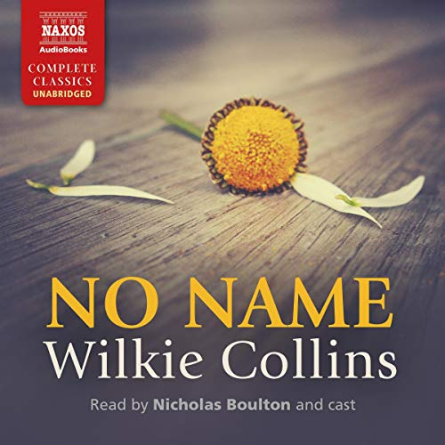 No Name cover art