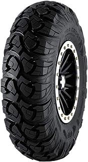 ITP 6P0256 Black 32x10-15 Ultra cross R Spec Radial Tire - Fits: Arctic Cat 1000 LTD 2012