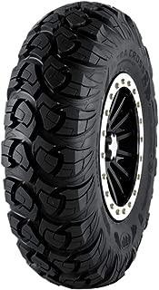 itp ultracross atv tires